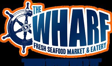 Wharf Logo 2021.png