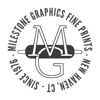 MilestoneGraphics_logo_roller_blank background_edited_edited.png