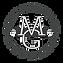 MilestoneGraphics_logo_roller_blank back
