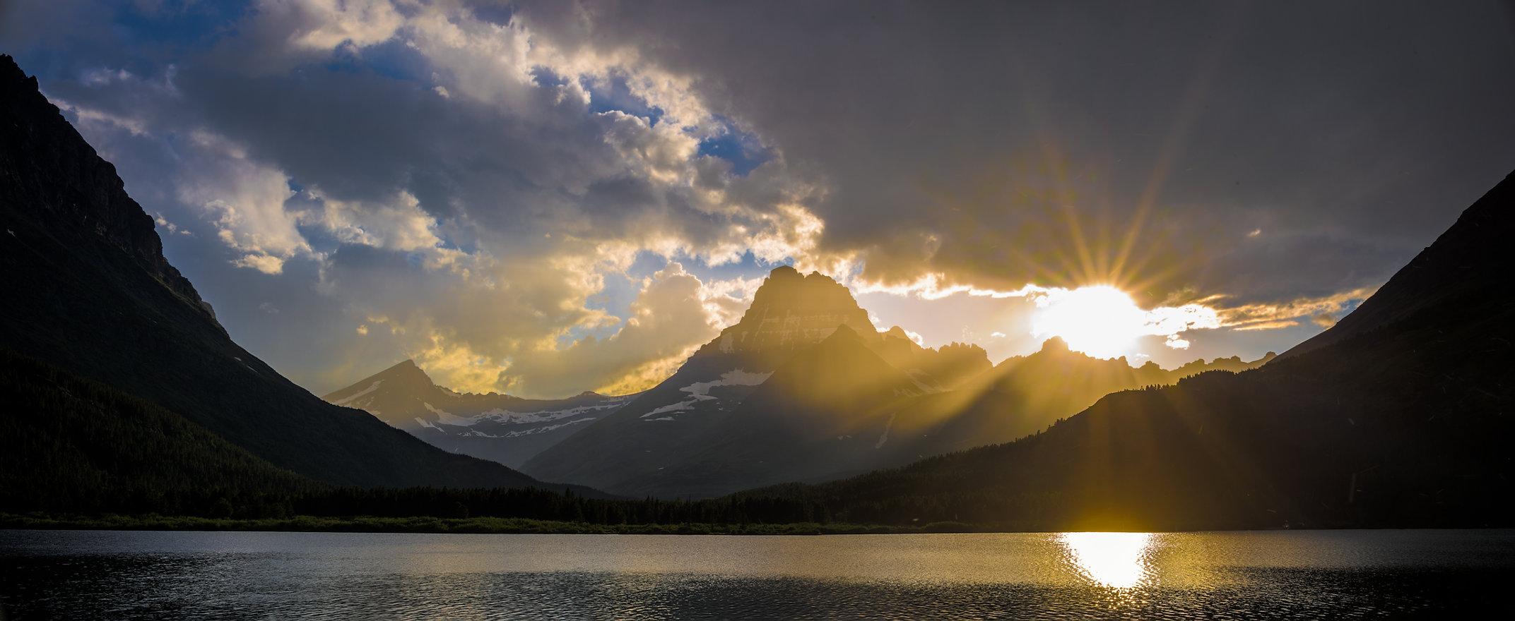 glacier park sunrise.jpeg