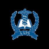 AAPS Transparent.png