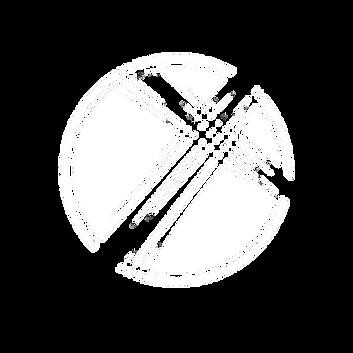 crossroads logo white.png