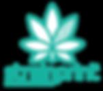StrainPrint Logo.png