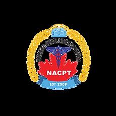 NACPT Logo.png