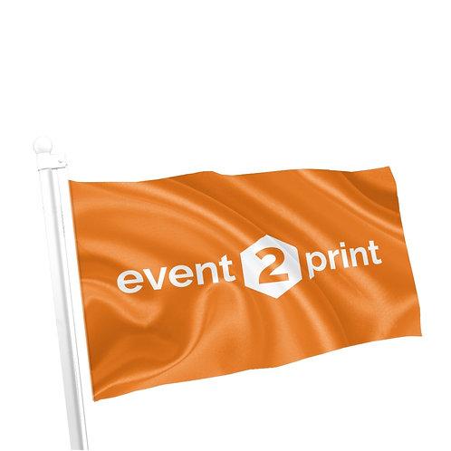 PX Logoflagg liggende format