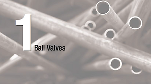 Ball Valves.png