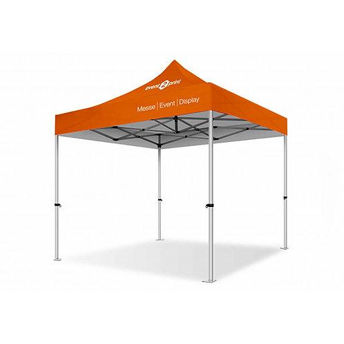 Standard Pop-up telt 3x3m