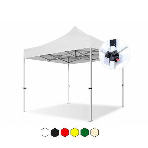Basic Pop-up telt 3x3m