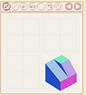 3dcube.PNG