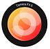 אפליקציית צילום