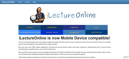 Screenshot_2020-03-28 Ilectureonline.png