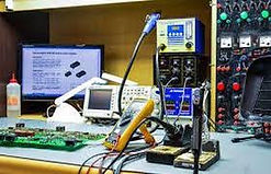 Segurança Eletrônica, CFTV, Câmeras FULL HD, Controle de Acesso de Pessoas, Controle de Acesso de Veículos, Cancelas Automáticas, Fechaduras Eletroímãs, Controles Biométricos, Alarmes Contra Roubo, Cercas Elétricas, Vídeo Porteiro Coletivos, Rondas Eletrônicas, Controle Comando Portarias, Fechadura Digital, Segurança para Condomínio, Serviço para Síndico, Portaria, Porteiro eletrônico, portão eletrônico, motor de portão, portão de garagem, video porteiro, comunicação Inter condominial, Controle de Portaria, Acesso Biométrico, central de alarme, segurança de condomínio, alarme com pânico, botão de pânico, Leitor Biométrico, Fechadura Blindex, Portaria Condomínio, Manutenção de segurança, Contrato de manutenção, instalação de sistemas