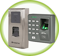 COntrole Biométrico, Biometria, Acesso Biométrico