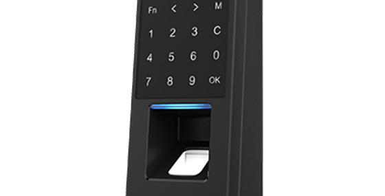 Leitor Biométrico P7 ANVIZ