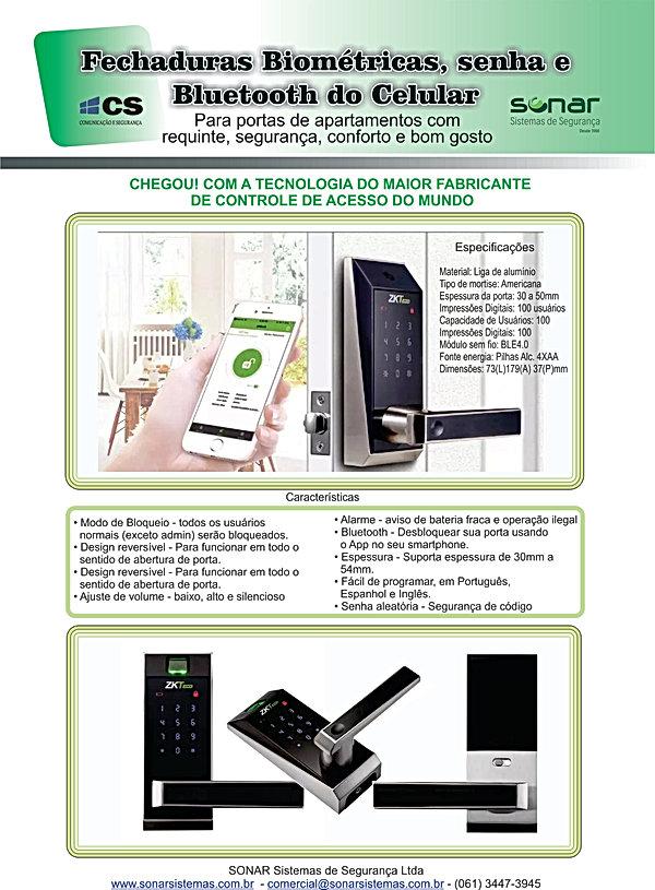 FECHADURA_BIOMETRICA_COM_MAÇANETA.jpg