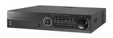 DVR digital 16 canais FULL HD