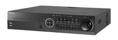 DVR digital 16 canais FULL HD