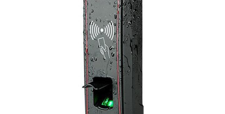 Leitor biométrico Passfinger 1055