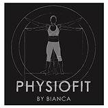 pyhsiofit logo.jpeg