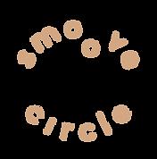 Smoove_Circle_Brand-Assets_SKIN-02.png