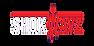 Shokwavz logo_only(purplebg) (1).png