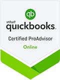 QB proadvisor Online.png