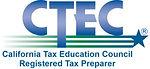 CTEC%2BCRTP_edited.jpg