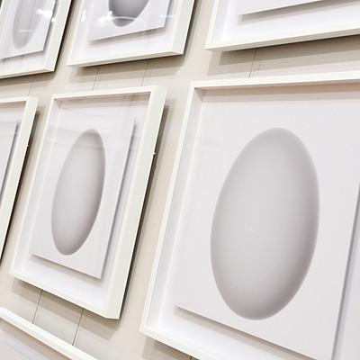 an eggs Ⅱ