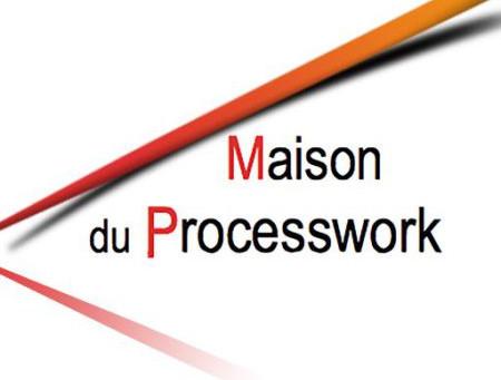 Le Processwork : une approche singulière et originale des non-dits, tensions, désaccords, conflits..