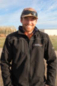 Jack Hanna JCON3959.jpg