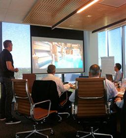 Engineering meeting.jpg