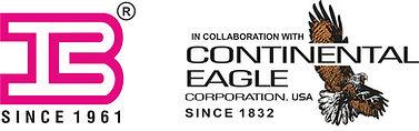 Bajaj Continental Logo reduced.jpg