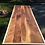 Thumbnail: Modern Wood Desk