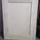 Thumbnail: Shaker Cabinet doors