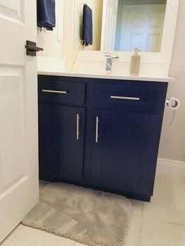 Mary New Bathroom #1.jpg