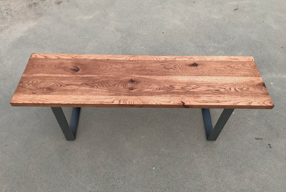 Hickory Bench 3.jpeg