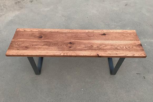 Hickory Bench 3.jpeg