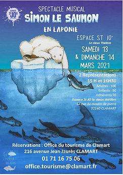 affiche A4 saint jo mars 2021 centré (2)