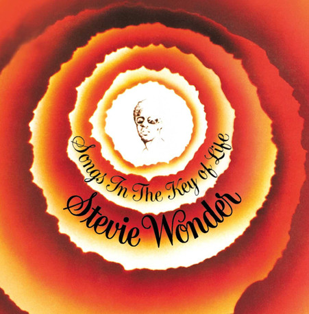 """Stevie Wonder's """"Loves in Need of Love Today"""" - more relevant than ever - was almost never written"""