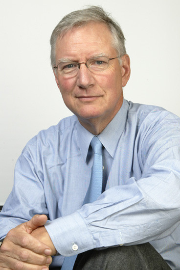 Tom Peters says if you don't measure it, it won't be taken seriously