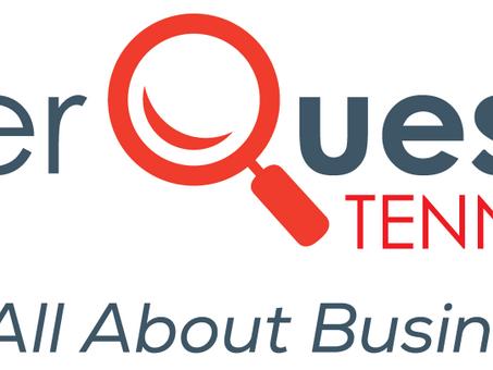 Virtual CareerQuest TN Returns on April 22nd