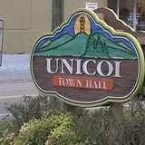 Unicoi Town, TN.jpg