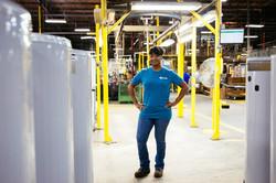 Factory HERO Pic