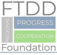 FTDD Foundation Logo