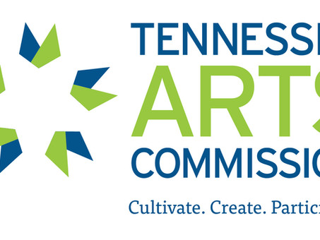 $34,000 in Arts Grants Awarded to Local Organizations