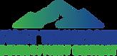 FTDD Logo