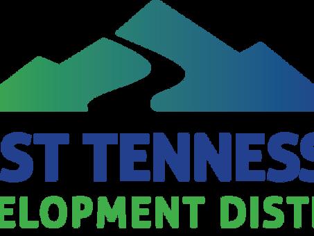FTDD Introduces New Logo