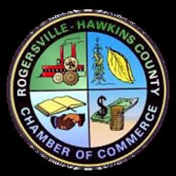 Hawkins County Chamber of Commerce