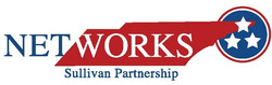 NETWORKS Sullivan County Partnership