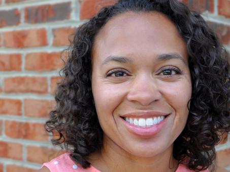 Susan F. Reid Valued Partner Awardees Announced